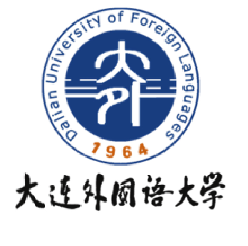 Dalian University of foreign languages